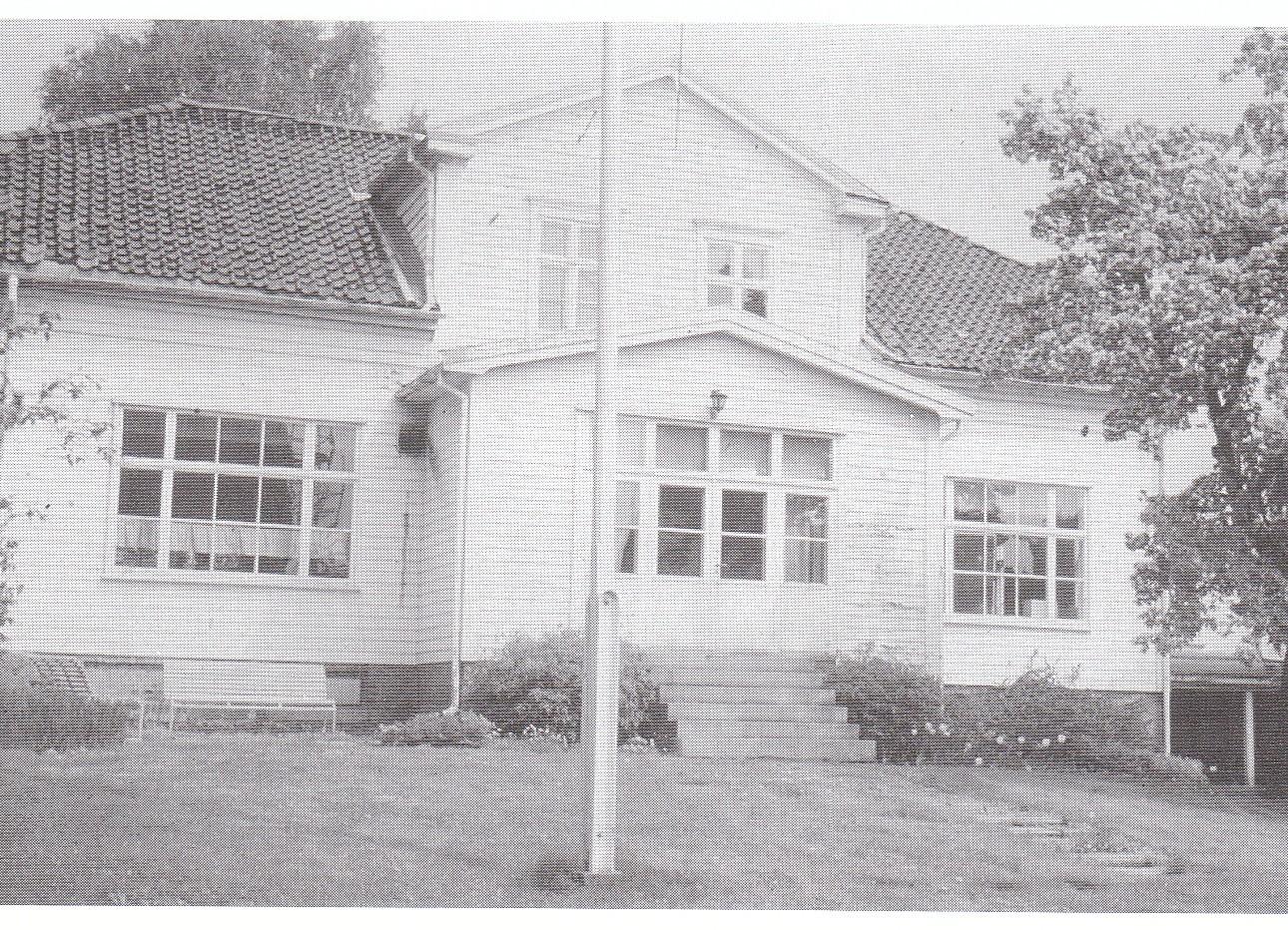Gamle Bethelbilder (4)
