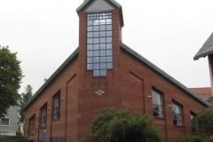 Bethelfront