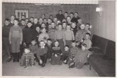 Gamle Bethelbilder (9)