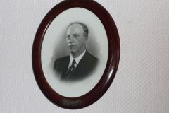 Stene-Johansen