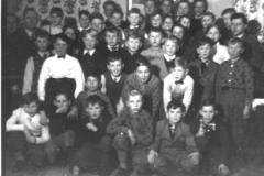 Yngres 1947