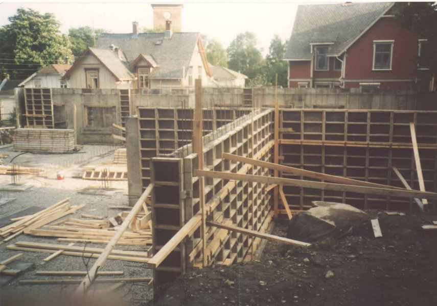 Vi bygger nye Bethel (11)