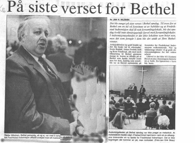 Vi bygger nye Bethel (7)
