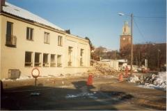 Byggetiden (12)