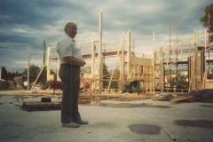 Vi bygger nye Bethel (10)