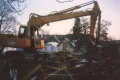 Vi bygger nye Bethel (4)
