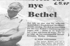 Vi bygger nye Bethel (5)