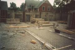Vi bygger nye Bethel (9)