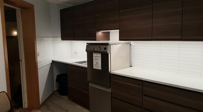 Kjøkken-peisestuen-3.jpg