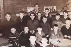 Yngres 1962